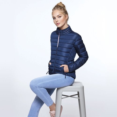 Chaqueta Finland Woman Roly