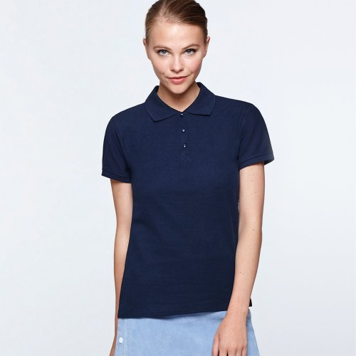 Polo Pegaso Woman Roly
