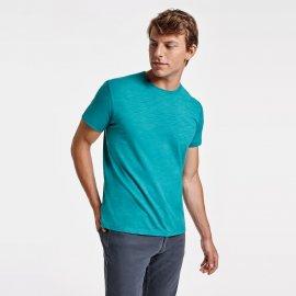 camiseta terrier roly
