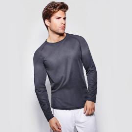 Camiseta montecarlo M/L 0415