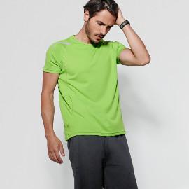 Camiseta sepang Roly Modelo 0416
