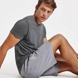 Pantalón corto Betis Roly