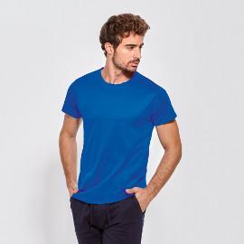 Camiseta Técnica Camimera Roly