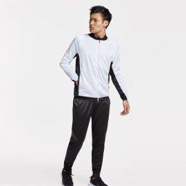 Pantalon Argos Roly Color 02