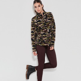 Chaqueta Luciane Mujer Roly