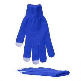 Guantes ZELAND ROYAL