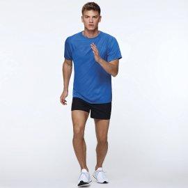 Camiseta Monaco roly 6401