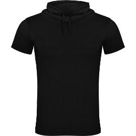 Camiseta Laurus Roly Color 02
