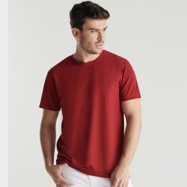 Camiseta Stafford Roly