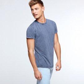 Camiseta Husky Roly
