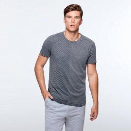 Camiseta roly 6693