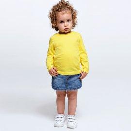 camiseta roly baby