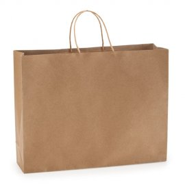 Bolsa  MAPLE COLOR 29