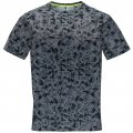 Camiseta Assen roly color 193
