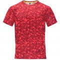 Camiseta Assen roly color 194