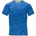 Camiseta Roly Assen color 199