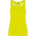 CAMISETA roly SHURA Color 221