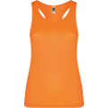 CAMISETA roly SHURA Color 223