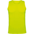 Camiseta André Roly Color 221
