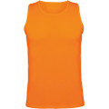 Camiseta André Roly Color 223