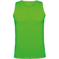 Camiseta André Roly Color 225