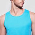 Camiseta André Roly cuello 0350