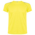 Camiseta sepang Roly Color 221