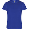 Camiseta roly Color 05