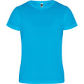Camiseta roly Color 12