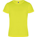 Camiseta roly Color 221
