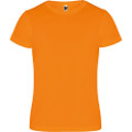 Camiseta roly Color 223