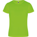 Camiseta roly Color 225