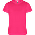 Camiseta roly Color 78