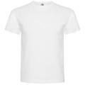 camiseta roly dogo premium color 01