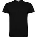 camiseta roly dogo premium color 02