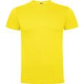 camiseta roly dogo premium color 03