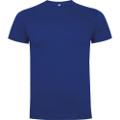 camiseta roly dogo premium color 05