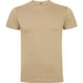 camiseta roly dogo premium color 07