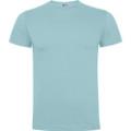 camiseta roly dogo premium color 10