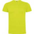 camiseta roly dogo premium color 118