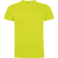 camiseta roly dogo premium color 118