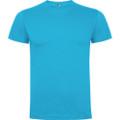 camiseta roly dogo premium color 12