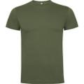 camiseta roly dogo premium color 15