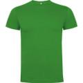 camiseta roly dogo premium color 216
