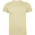 camiseta roly dogo premium color 229