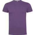 camiseta roly dogo premium color 230