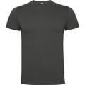 camiseta roly dogo premium color 231