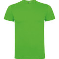 camiseta roly dogo premium color 24