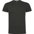 camiseta roly dogo premium color 46