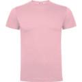 camiseta roly dogo premium color 48